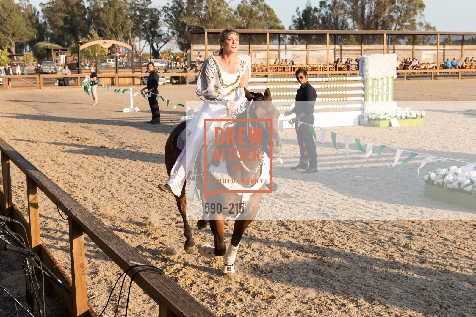 Horse Show, 2015 GIANT STEPS Charity Classic presented by Hermes, Sonoma Horse Park. 7600 Lakeville Highway, August 1st, 2015,Drew Altizer, Drew Altizer Photography, full-service event agency, private events, San Francisco photographer, photographer California