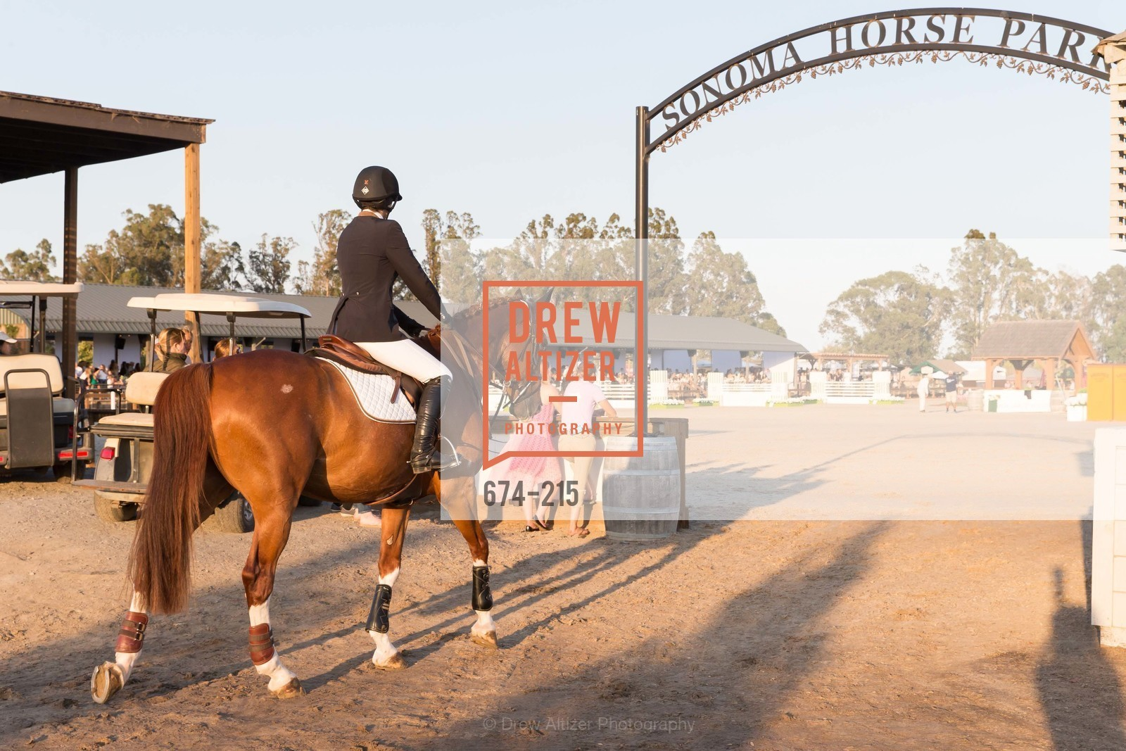 Horse Show, 2015 GIANT STEPS Charity Classic presented by Hermes, Sonoma Horse Park. 7600 Lakeville Highway, August 1st, 2015