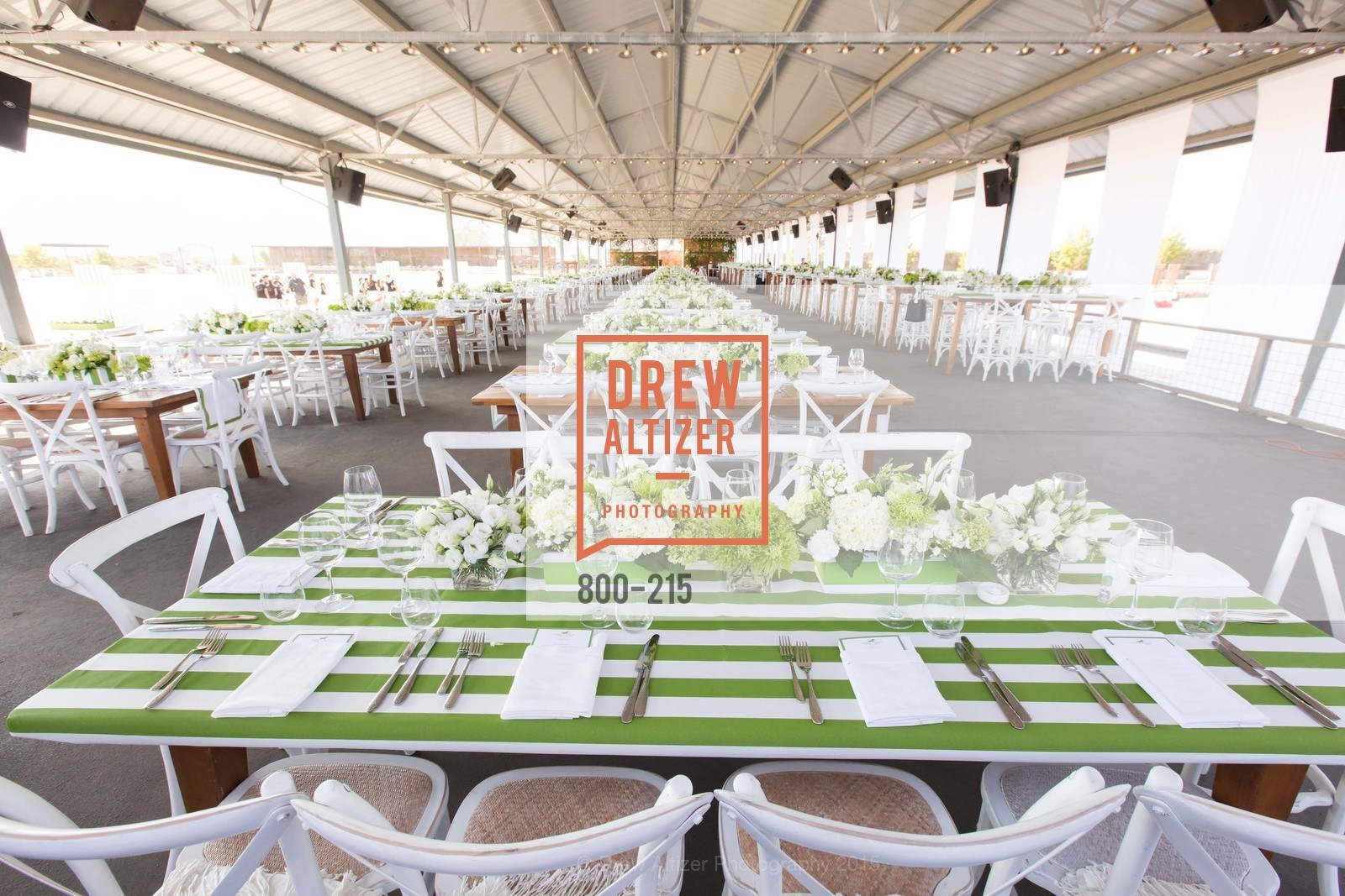 Atmosphere, 2015 GIANT STEPS Charity Classic presented by Hermes, Sonoma Horse Park. 7600 Lakeville Highway, August 1st, 2015,Drew Altizer, Drew Altizer Photography, full-service event agency, private events, San Francisco photographer, photographer California