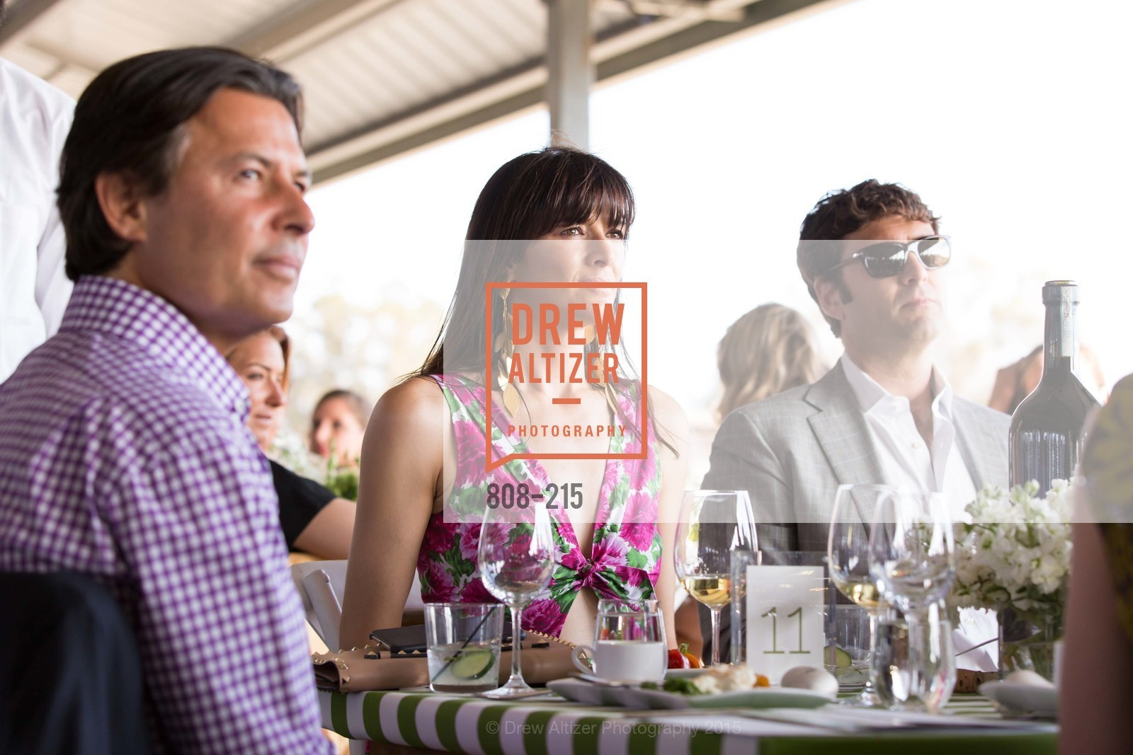Roger Barnett, 2015 GIANT STEPS Charity Classic presented by Hermes, Sonoma Horse Park. 7600 Lakeville Highway, August 1st, 2015,Drew Altizer, Drew Altizer Photography, full-service event agency, private events, San Francisco photographer, photographer California