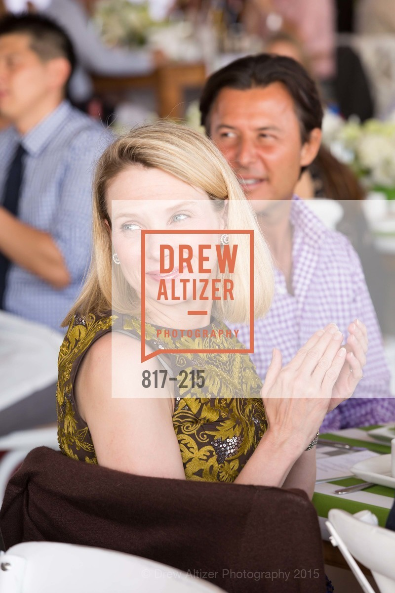 Marissa Mayer, 2015 GIANT STEPS Charity Classic presented by Hermes, Sonoma Horse Park. 7600 Lakeville Highway, August 1st, 2015,Drew Altizer, Drew Altizer Photography, full-service event agency, private events, San Francisco photographer, photographer California