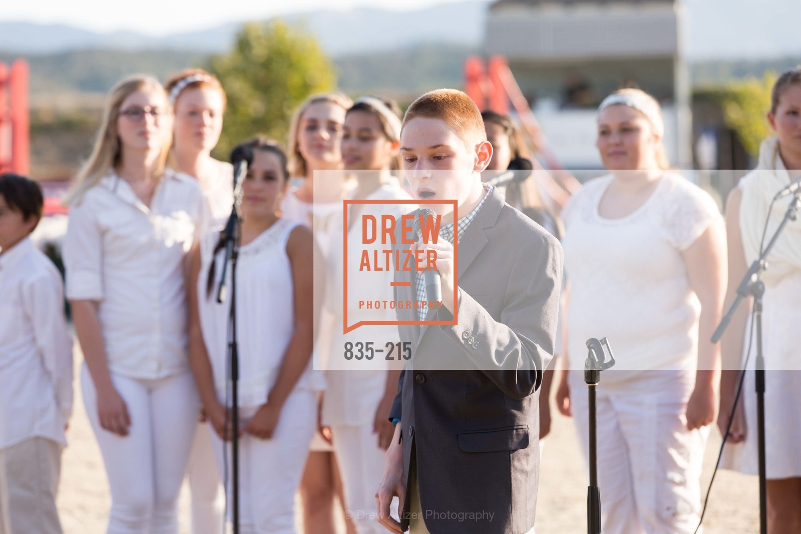 Performance, 2015 GIANT STEPS Charity Classic presented by Hermes, Sonoma Horse Park. 7600 Lakeville Highway, August 1st, 2015,Drew Altizer, Drew Altizer Photography, full-service agency, private events, San Francisco photographer, photographer california