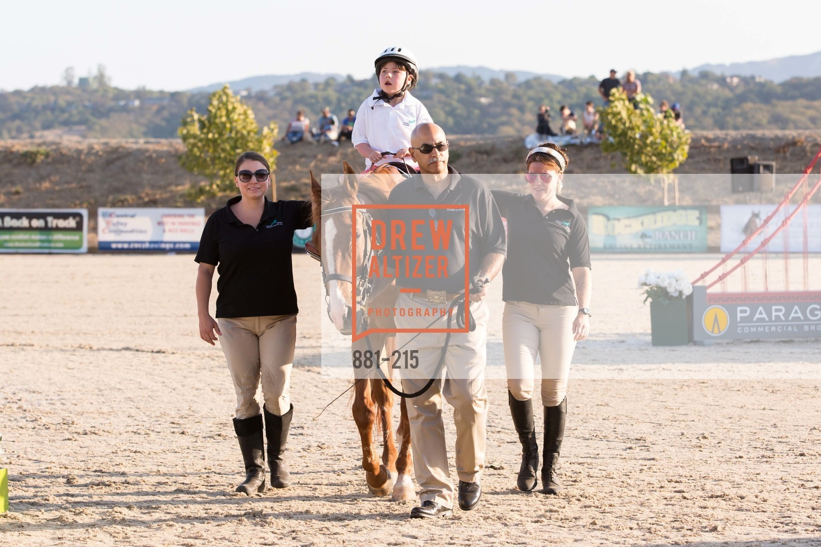 Extras, 2015 GIANT STEPS Charity Classic presented by Hermes, August 1st, 2015, Photo,Drew Altizer, Drew Altizer Photography, full-service agency, private events, San Francisco photographer, photographer california