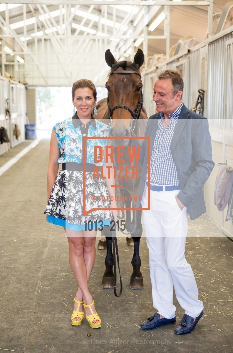 Sloan Barnett, Colin Cowie, 2015 GIANT STEPS Charity Classic presented by Hermes, Sonoma Horse Park. 7600 Lakeville Highway, August 1st, 2015,Drew Altizer, Drew Altizer Photography, full-service agency, private events, San Francisco photographer, photographer california
