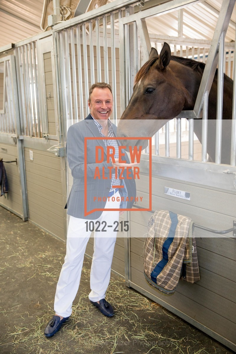 Colin Cowie, 2015 GIANT STEPS Charity Classic presented by Hermes, Sonoma Horse Park. 7600 Lakeville Highway, August 1st, 2015,Drew Altizer, Drew Altizer Photography, full-service event agency, private events, San Francisco photographer, photographer California