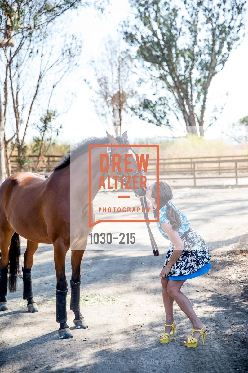 Sloan Barnett, 2015 GIANT STEPS Charity Classic presented by Hermes, Sonoma Horse Park. 7600 Lakeville Highway, August 1st, 2015,Drew Altizer, Drew Altizer Photography, full-service agency, private events, San Francisco photographer, photographer california