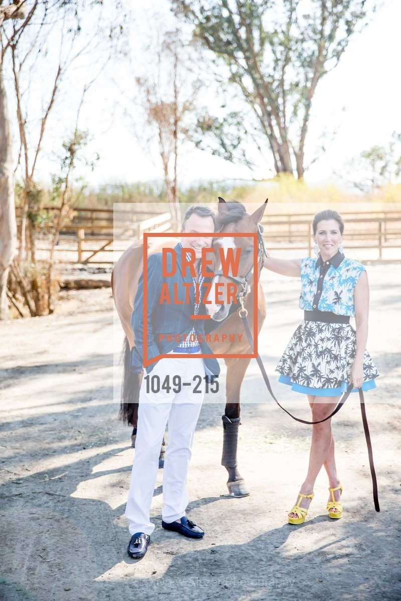 Colin Cowie, Sloan Barnett, 2015 GIANT STEPS Charity Classic presented by Hermes, Sonoma Horse Park. 7600 Lakeville Highway, August 1st, 2015,Drew Altizer, Drew Altizer Photography, full-service agency, private events, San Francisco photographer, photographer california