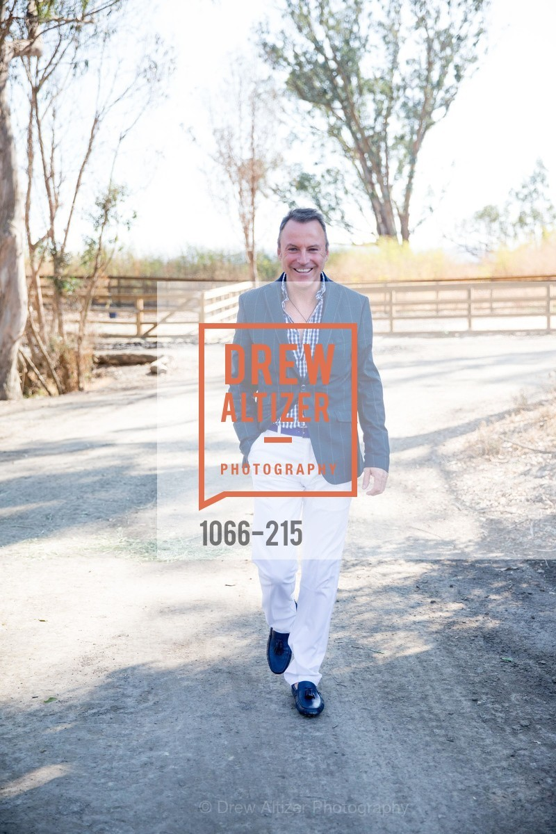 Colin Cowie, 2015 GIANT STEPS Charity Classic presented by Hermes, Sonoma Horse Park. 7600 Lakeville Highway, August 1st, 2015,Drew Altizer, Drew Altizer Photography, full-service agency, private events, San Francisco photographer, photographer california
