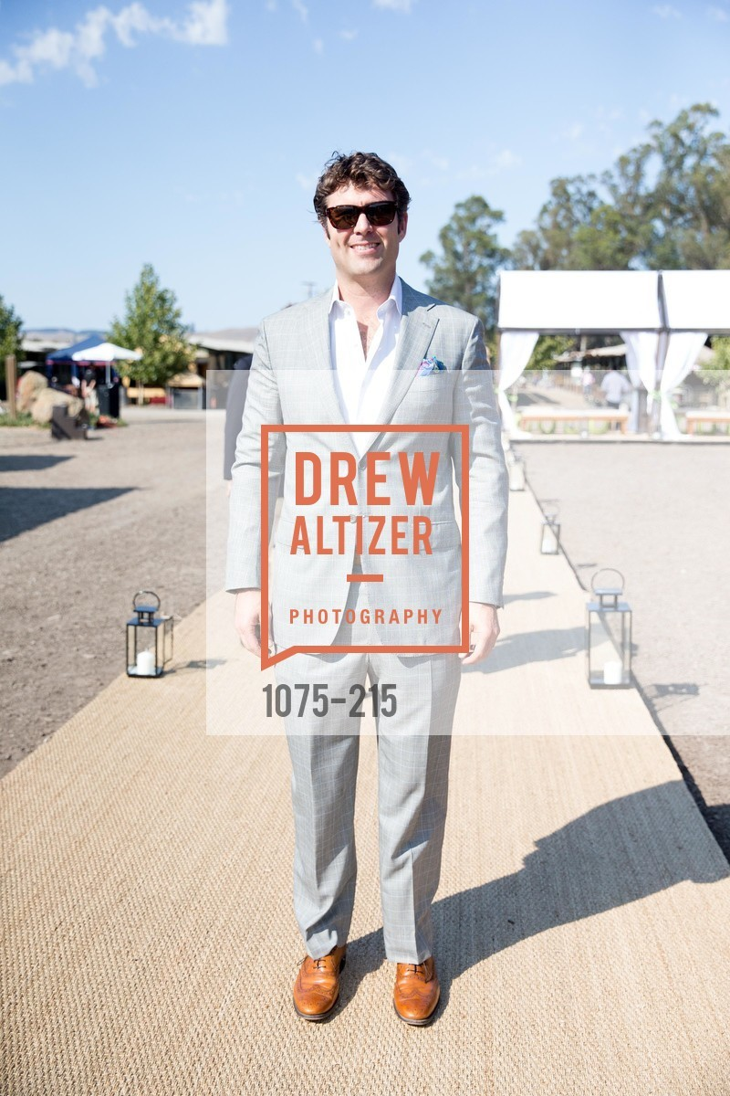 Zachary Bogue, 2015 GIANT STEPS Charity Classic presented by Hermes, Sonoma Horse Park. 7600 Lakeville Highway, August 1st, 2015,Drew Altizer, Drew Altizer Photography, full-service agency, private events, San Francisco photographer, photographer california
