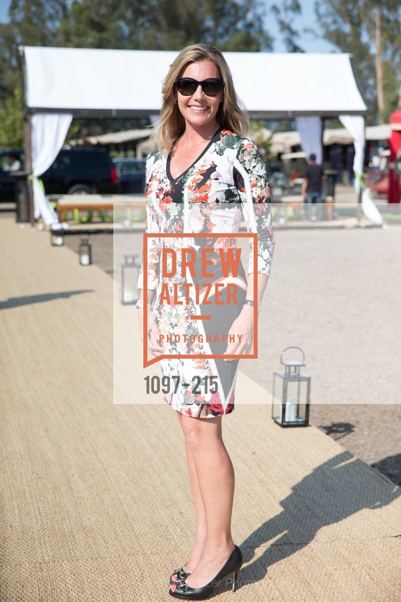 Laure Fenger, 2015 GIANT STEPS Charity Classic presented by Hermes, Sonoma Horse Park. 7600 Lakeville Highway, August 1st, 2015,Drew Altizer, Drew Altizer Photography, full-service agency, private events, San Francisco photographer, photographer california