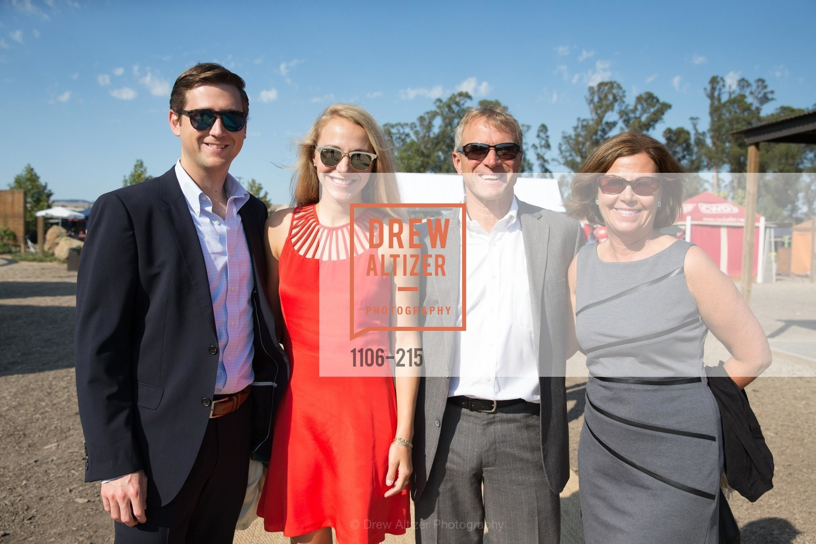Alicia Jovais, 2015 GIANT STEPS Charity Classic presented by Hermes, Sonoma Horse Park. 7600 Lakeville Highway, August 1st, 2015,Drew Altizer, Drew Altizer Photography, full-service agency, private events, San Francisco photographer, photographer california