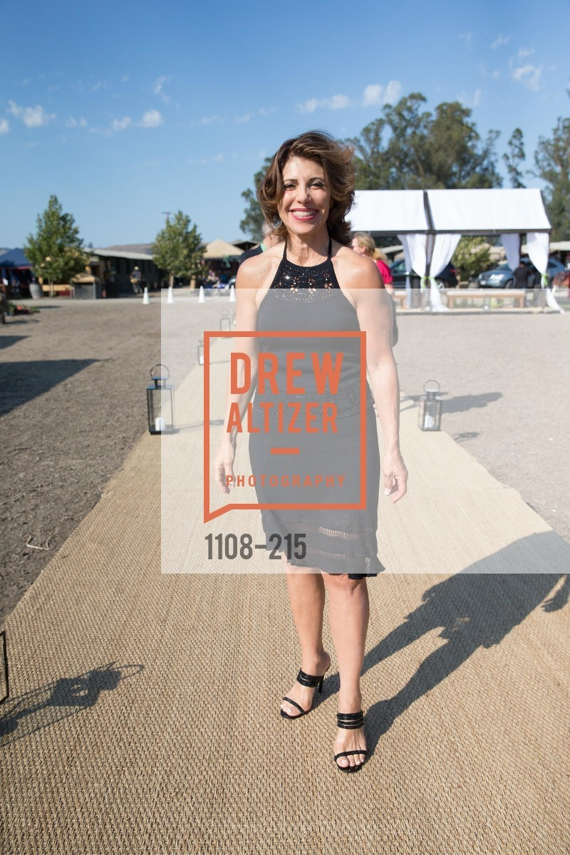 JOanne Gantus, 2015 GIANT STEPS Charity Classic presented by Hermes, Sonoma Horse Park. 7600 Lakeville Highway, August 1st, 2015,Drew Altizer, Drew Altizer Photography, full-service event agency, private events, San Francisco photographer, photographer California