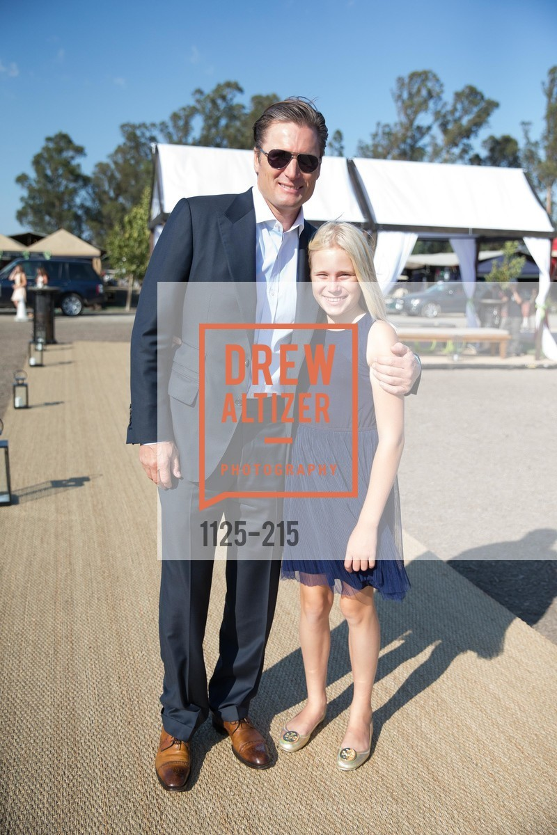 Lou Yeager, 2015 GIANT STEPS Charity Classic presented by Hermes, Sonoma Horse Park. 7600 Lakeville Highway, August 1st, 2015,Drew Altizer, Drew Altizer Photography, full-service agency, private events, San Francisco photographer, photographer california