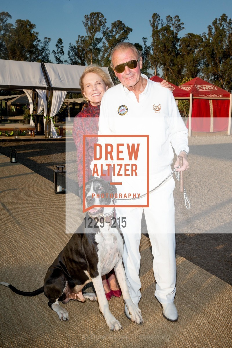 Anne Lawrence, Bobo, Fred Furth, 2015 GIANT STEPS Charity Classic presented by Hermes, Sonoma Horse Park. 7600 Lakeville Highway, August 1st, 2015,Drew Altizer, Drew Altizer Photography, full-service agency, private events, San Francisco photographer, photographer california