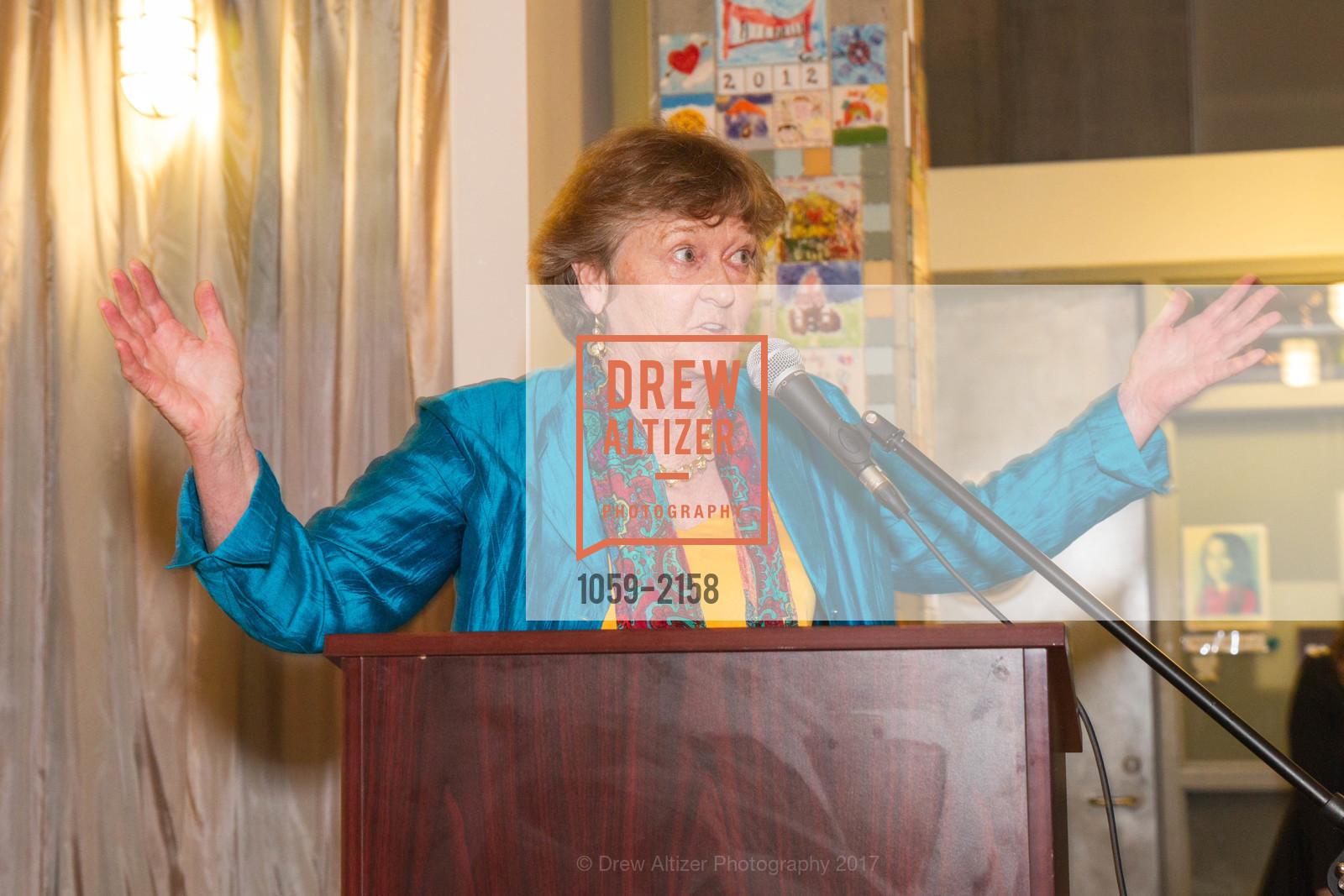 Martha Ryan, Photo #1059-2158