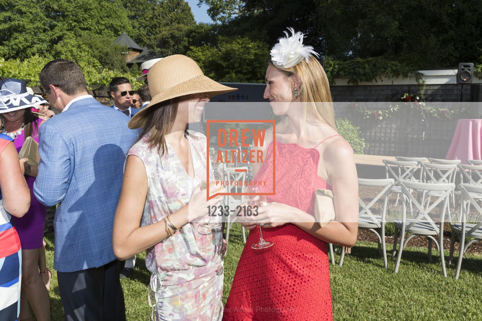Brie Wilkes, Amelia LaPlante, Photo #1233-2163
