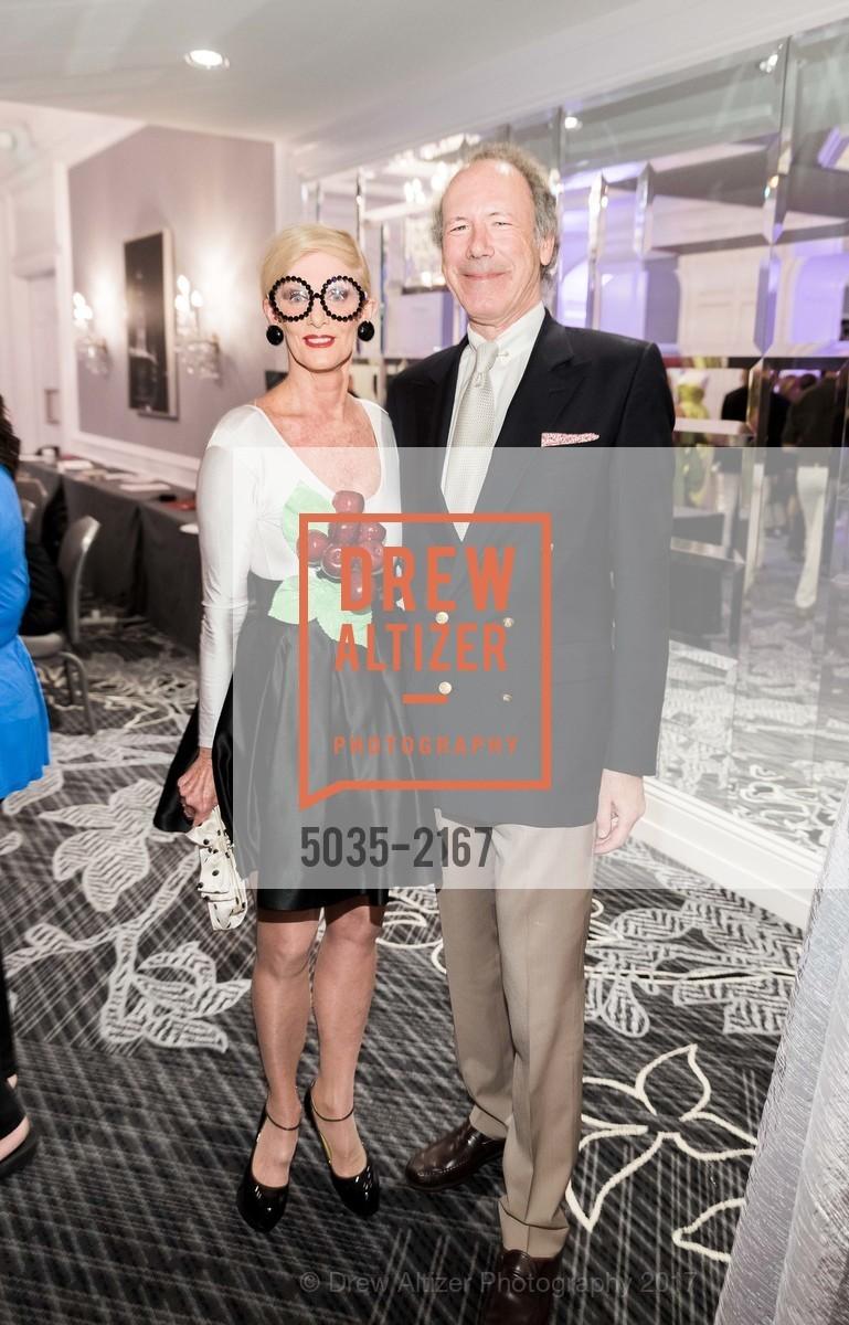 Belinda Berry, Tom Barrett, Photo #5035-2167