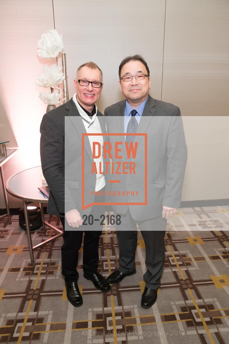 Joel Earlywine, Peter Lai, Photo #20-2168