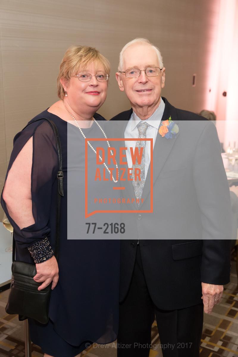 Elizabeth Lee, Richard Lee, Photo #77-2168