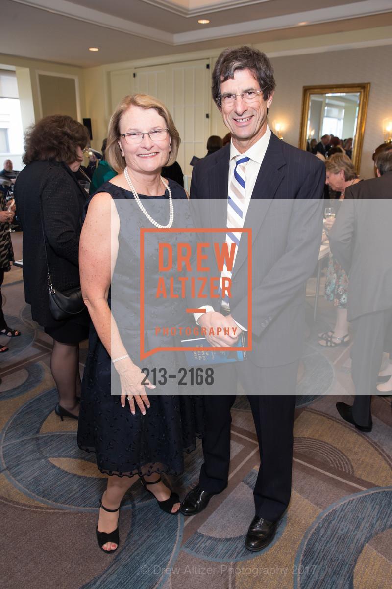 Kathleen McEligot, Lindsay Wurlitzer, Photo #213-2168