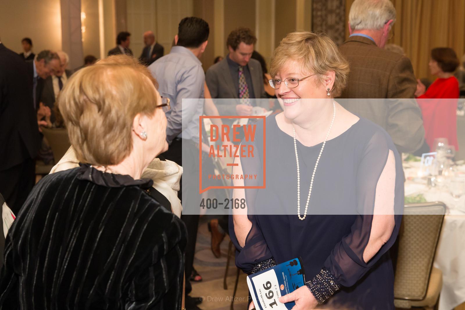 Elizabeth Lee, Photo #400-2168