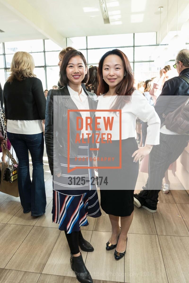 Pocket Zhung, Sally Cheng, Photo #3125-2174