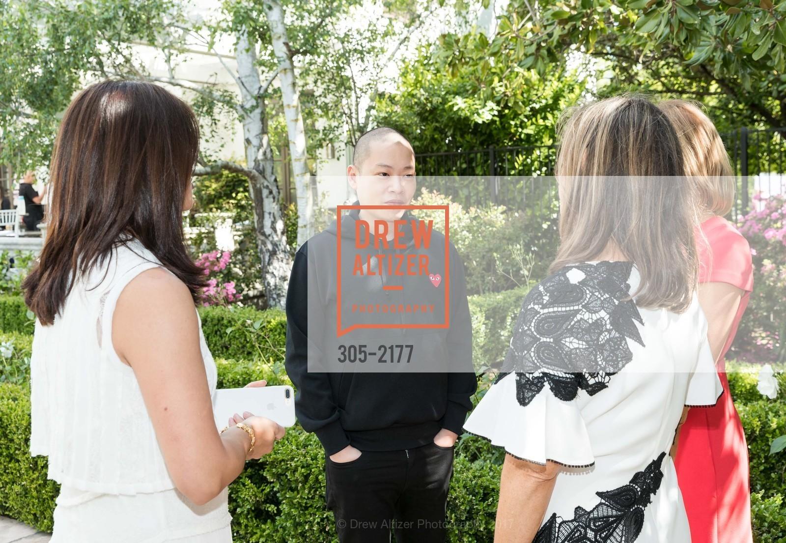 Jason Wu, Photo #305-2177