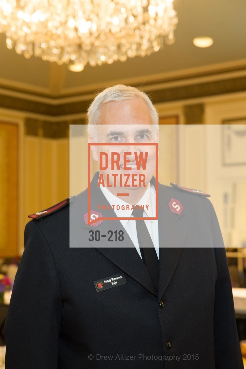 Randy Kinnamon, Salvation Army Flower Power Luncheon, Sir Francis Drake Hotel. 450 Powell St, August 4th, 2015,Drew Altizer, Drew Altizer Photography, full-service event agency, private events, San Francisco photographer, photographer California