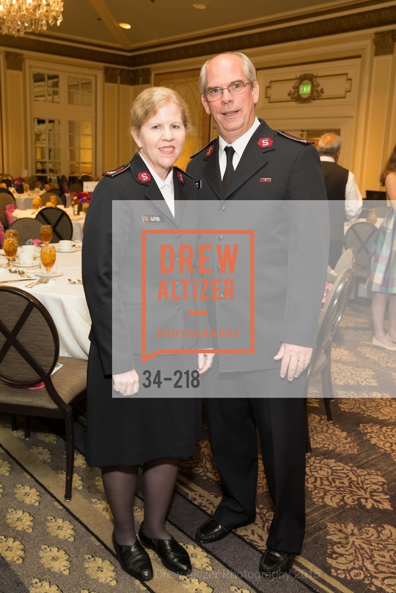 Cindy Foley, Tim Foley, Salvation Army Flower Power Luncheon, Sir Francis Drake Hotel. 450 Powell St, August 4th, 2015,Drew Altizer, Drew Altizer Photography, full-service agency, private events, San Francisco photographer, photographer california