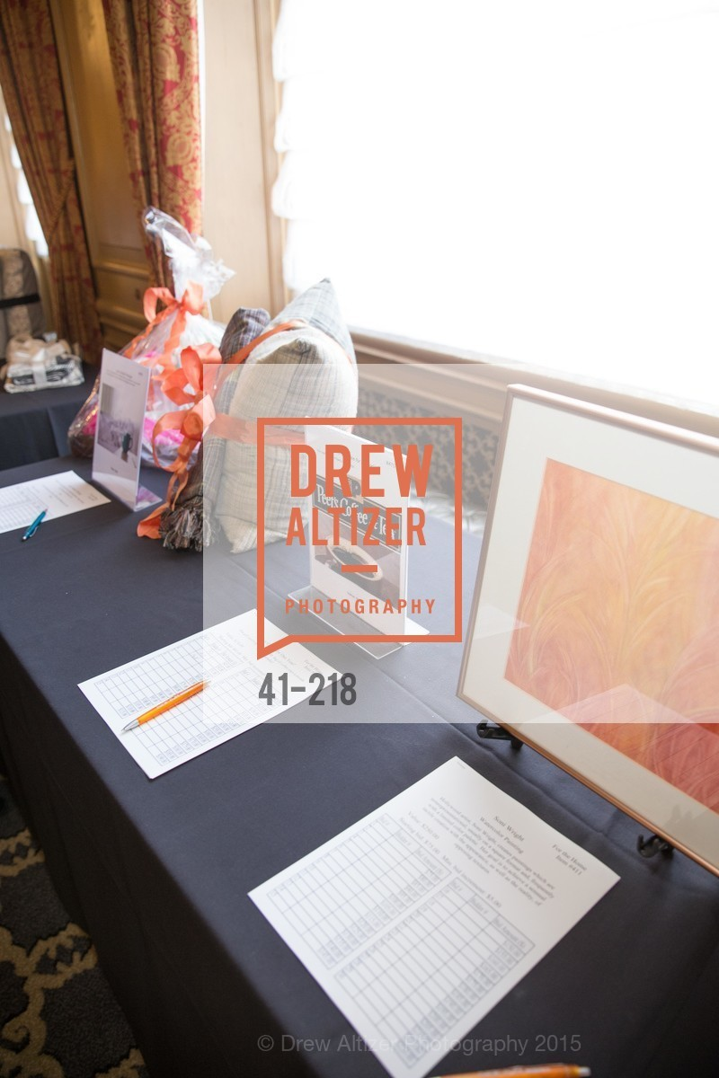 Atmosphere, Salvation Army Flower Power Luncheon, Sir Francis Drake Hotel. 450 Powell St, August 4th, 2015,Drew Altizer, Drew Altizer Photography, full-service agency, private events, San Francisco photographer, photographer california