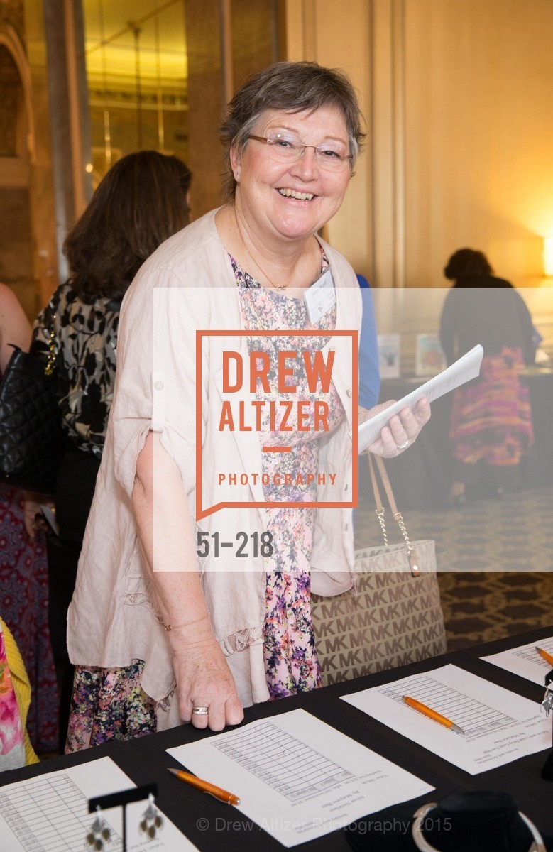 Petra Wulf, Salvation Army Flower Power Luncheon, Sir Francis Drake Hotel. 450 Powell St, August 4th, 2015,Drew Altizer, Drew Altizer Photography, full-service agency, private events, San Francisco photographer, photographer california