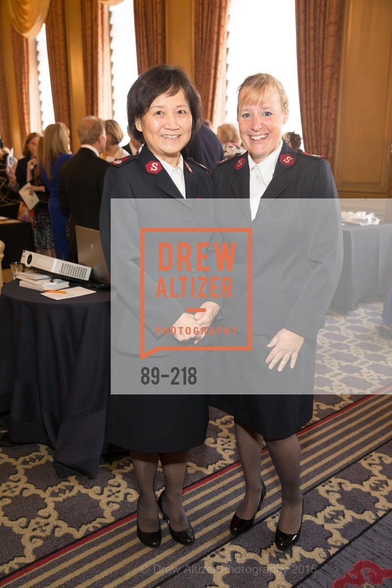 Joy Mui, Debra Donini Wong, Salvation Army Flower Power Luncheon, Sir Francis Drake Hotel. 450 Powell St, August 4th, 2015,Drew Altizer, Drew Altizer Photography, full-service agency, private events, San Francisco photographer, photographer california