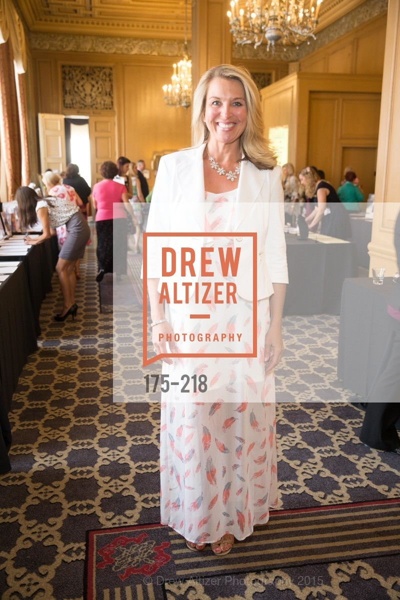 Juliet Goodrich, Salvation Army Flower Power Luncheon, Sir Francis Drake Hotel. 450 Powell St, August 4th, 2015,Drew Altizer, Drew Altizer Photography, full-service agency, private events, San Francisco photographer, photographer california