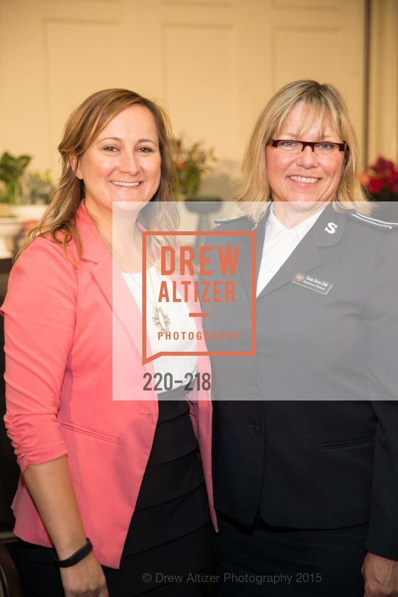 Laine Hendricks, Sonja Stires, Salvation Army Flower Power Luncheon, Sir Francis Drake Hotel. 450 Powell St, August 4th, 2015,Drew Altizer, Drew Altizer Photography, full-service event agency, private events, San Francisco photographer, photographer California