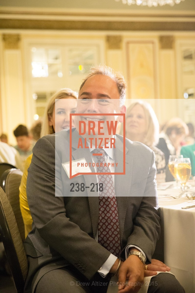 Duane Phillips, Salvation Army Flower Power Luncheon, Sir Francis Drake Hotel. 450 Powell St, August 4th, 2015,Drew Altizer, Drew Altizer Photography, full-service agency, private events, San Francisco photographer, photographer california