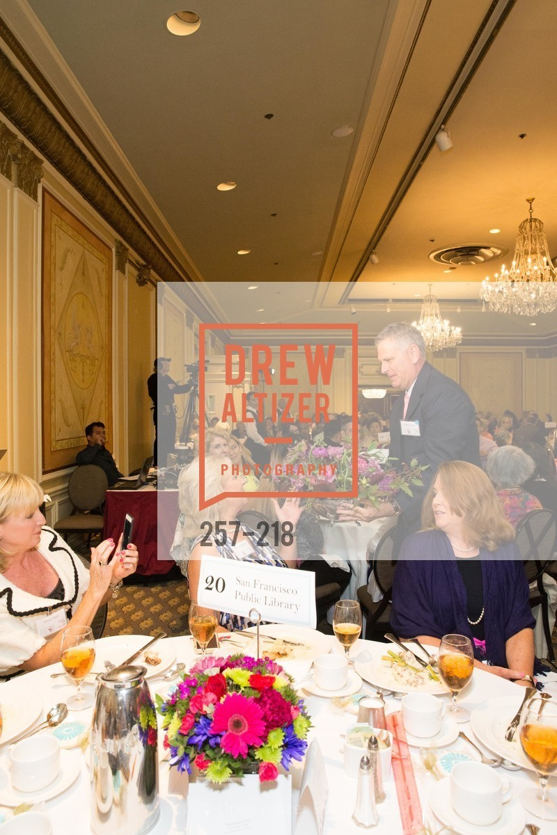 Ernst Bauer, Salvation Army Flower Power Luncheon, Sir Francis Drake Hotel. 450 Powell St, August 4th, 2015,Drew Altizer, Drew Altizer Photography, full-service event agency, private events, San Francisco photographer, photographer California