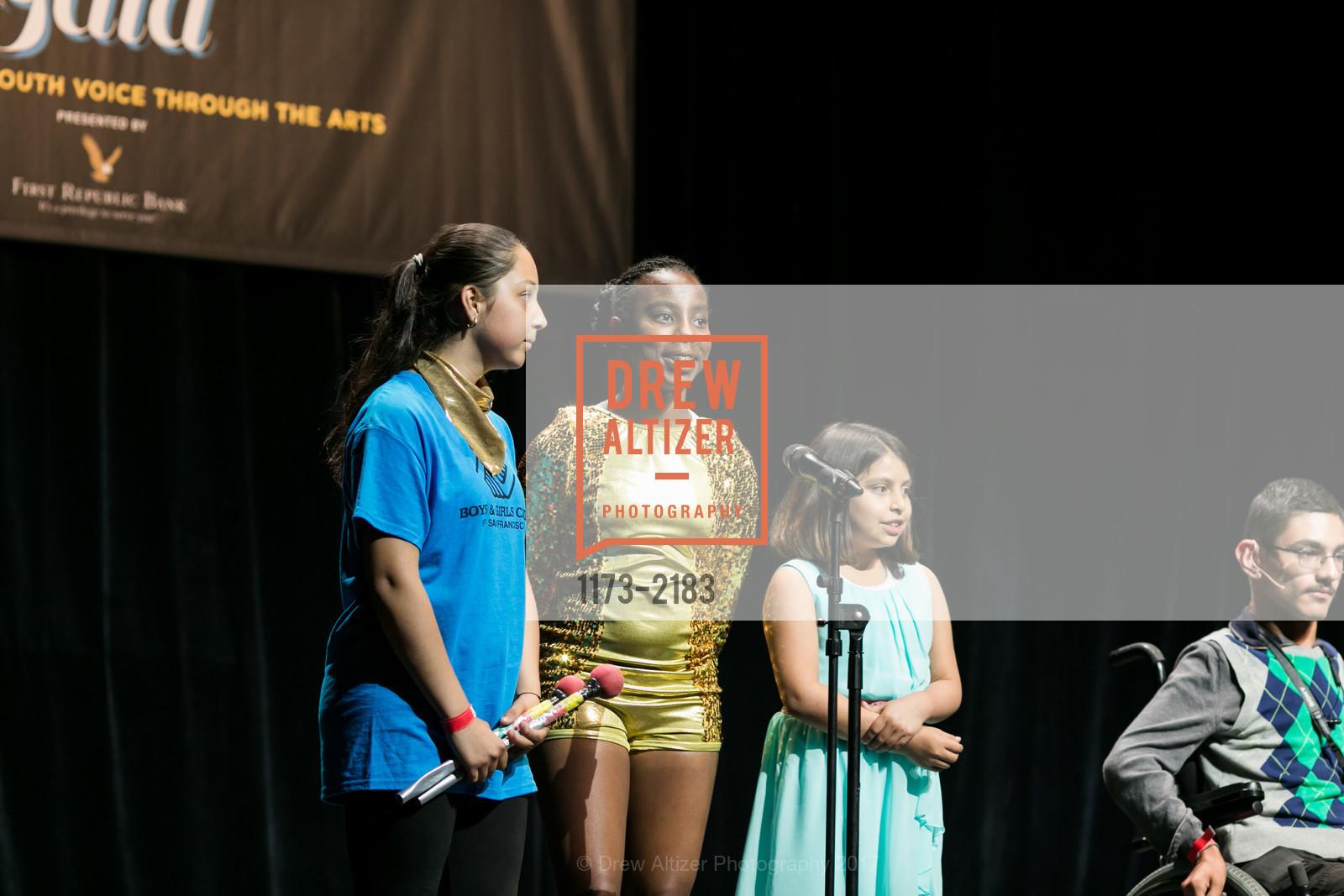 Performance, Photo #1173-2183