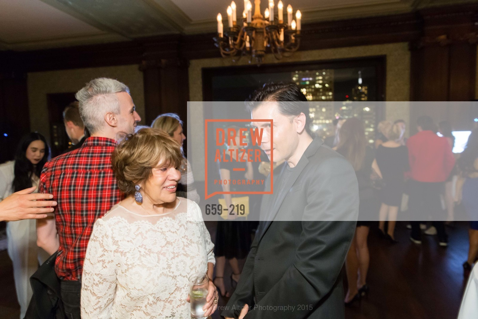 Damion Matthews, Champagne Reception & Screening of Million Dollar Listing San Francisco, University Club. 800 Powell St, August 5th, 2015,Drew Altizer, Drew Altizer Photography, full-service agency, private events, San Francisco photographer, photographer california