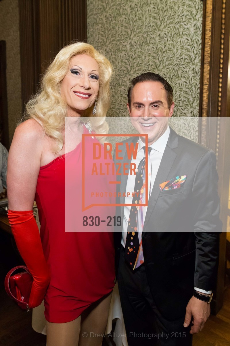 Donna Sachet, Joel Goodrich, Champagne Reception & Screening of Million Dollar Listing San Francisco, University Club. 800 Powell St, August 5th, 2015,Drew Altizer, Drew Altizer Photography, full-service agency, private events, San Francisco photographer, photographer california