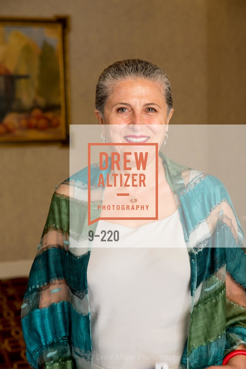 Nahid Nassiri, NHG Real Estate Luncheon, The Fairmont Hotel, Fountain Room. 950 Mason St, August 3rd, 2015,Drew Altizer, Drew Altizer Photography, full-service agency, private events, San Francisco photographer, photographer california