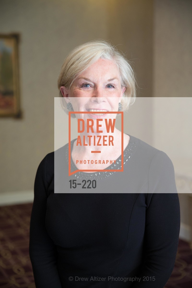 Peggy Economos, NHG Real Estate Luncheon, The Fairmont Hotel, Fountain Room. 950 Mason St, August 3rd, 2015,Drew Altizer, Drew Altizer Photography, full-service agency, private events, San Francisco photographer, photographer california