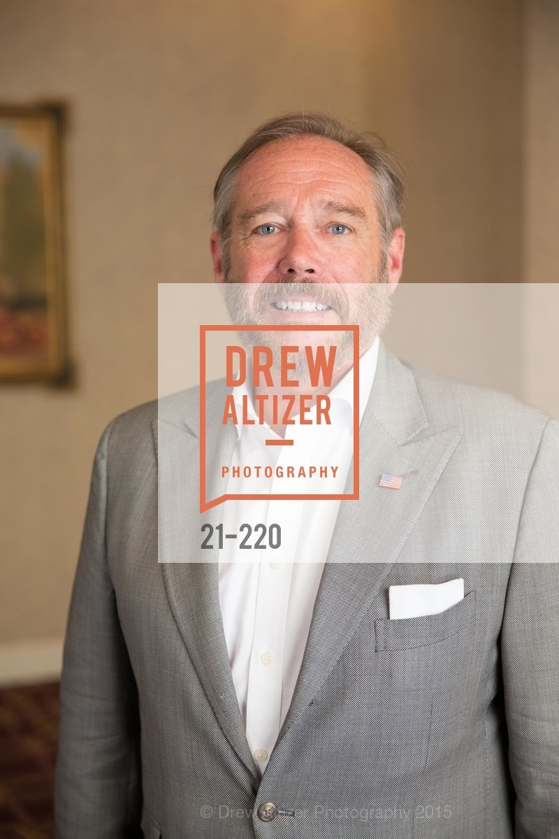 Joe Moore, NHG Real Estate Luncheon, The Fairmont Hotel, Fountain Room. 950 Mason St, August 3rd, 2015,Drew Altizer, Drew Altizer Photography, full-service event agency, private events, San Francisco photographer, photographer California