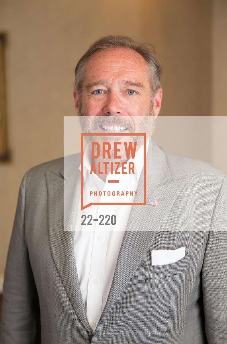 Joe Moore, NHG Real Estate Luncheon, The Fairmont Hotel, Fountain Room. 950 Mason St, August 3rd, 2015,Drew Altizer, Drew Altizer Photography, full-service agency, private events, San Francisco photographer, photographer california