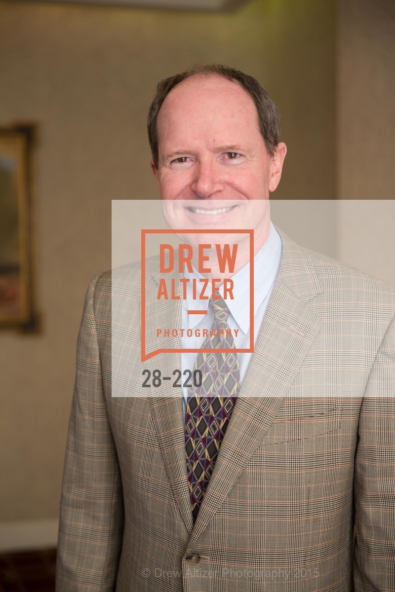 Michael McCutcheon, NHG Real Estate Luncheon, The Fairmont Hotel, Fountain Room. 950 Mason St, August 3rd, 2015,Drew Altizer, Drew Altizer Photography, full-service agency, private events, San Francisco photographer, photographer california