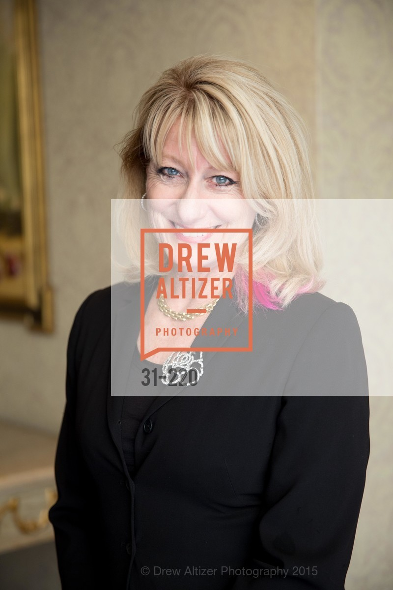 Pattie Lawton, NHG Real Estate Luncheon, The Fairmont Hotel, Fountain Room. 950 Mason St, August 3rd, 2015,Drew Altizer, Drew Altizer Photography, full-service agency, private events, San Francisco photographer, photographer california