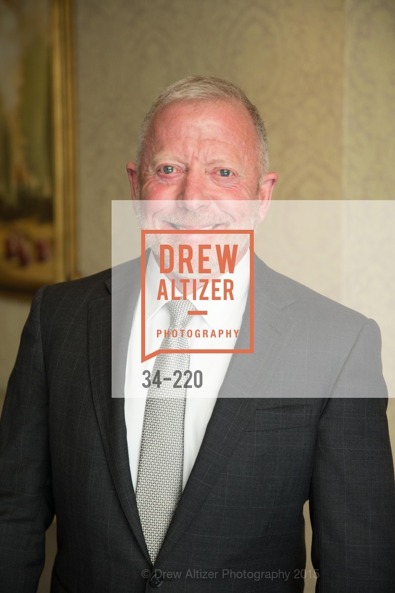 Rick Turley, NHG Real Estate Luncheon, The Fairmont Hotel, Fountain Room. 950 Mason St, August 3rd, 2015,Drew Altizer, Drew Altizer Photography, full-service agency, private events, San Francisco photographer, photographer california