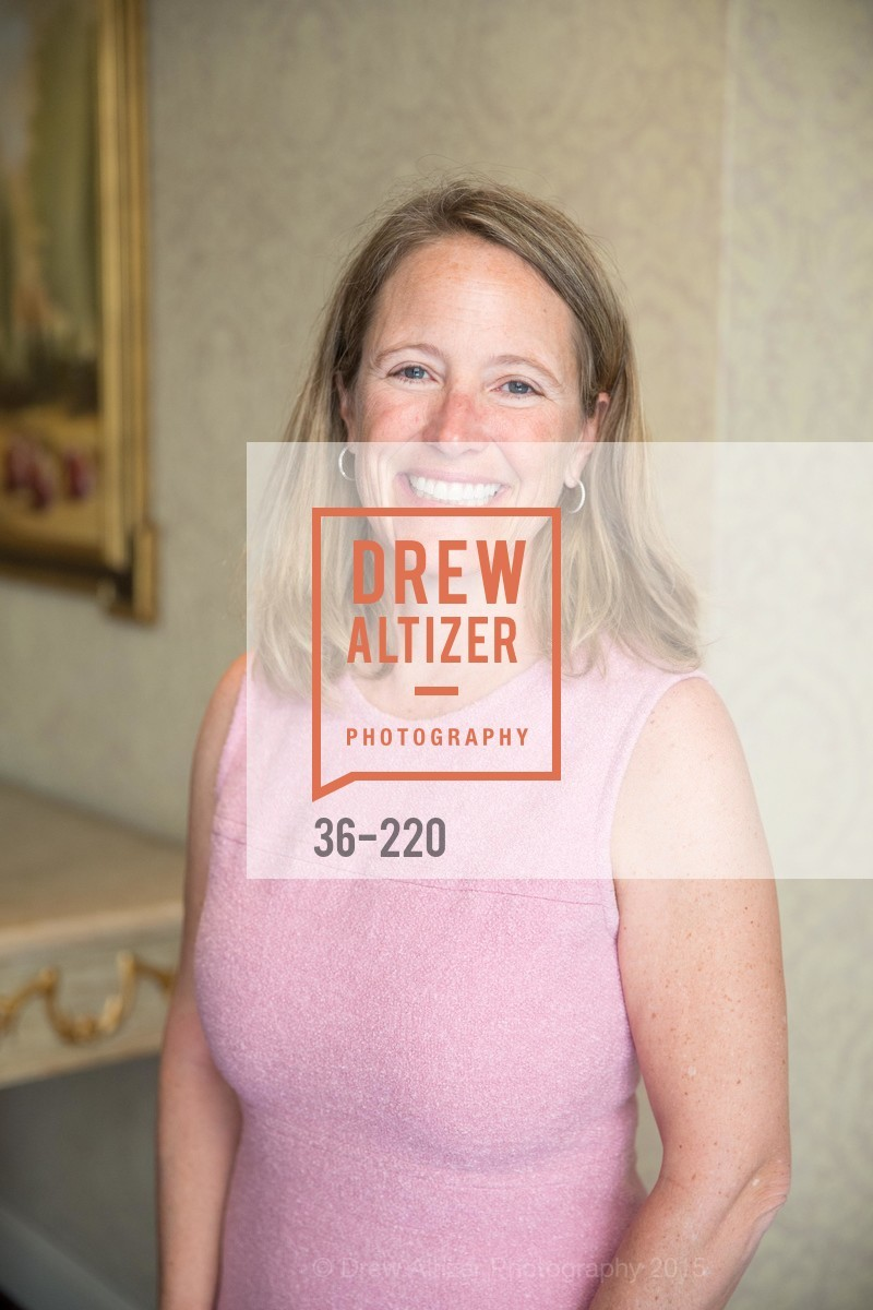 Kelly Canady, NHG Real Estate Luncheon, The Fairmont Hotel, Fountain Room. 950 Mason St, August 3rd, 2015,Drew Altizer, Drew Altizer Photography, full-service agency, private events, San Francisco photographer, photographer california