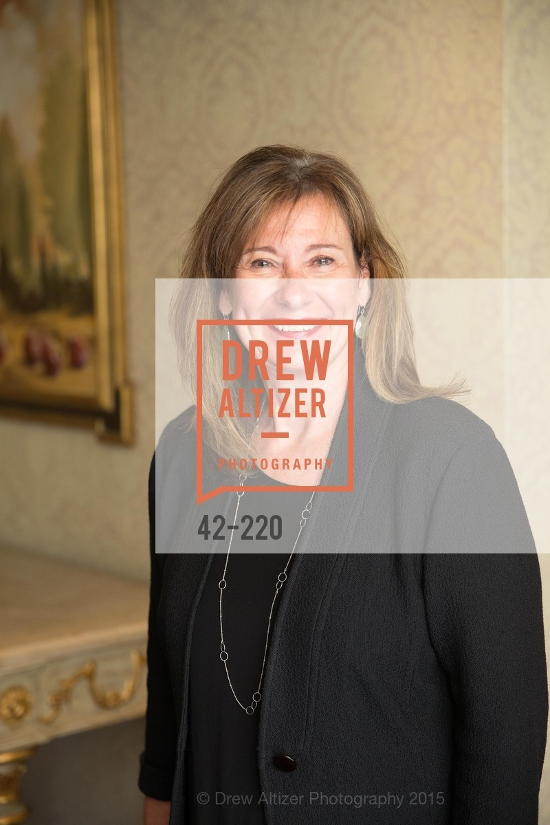Anita Head, NHG Real Estate Luncheon, The Fairmont Hotel, Fountain Room. 950 Mason St, August 3rd, 2015,Drew Altizer, Drew Altizer Photography, full-service agency, private events, San Francisco photographer, photographer california