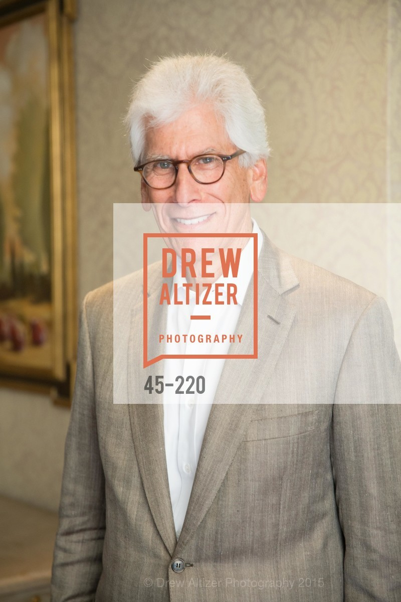 Steve Gothelf, NHG Real Estate Luncheon, The Fairmont Hotel, Fountain Room. 950 Mason St, August 3rd, 2015,Drew Altizer, Drew Altizer Photography, full-service agency, private events, San Francisco photographer, photographer california