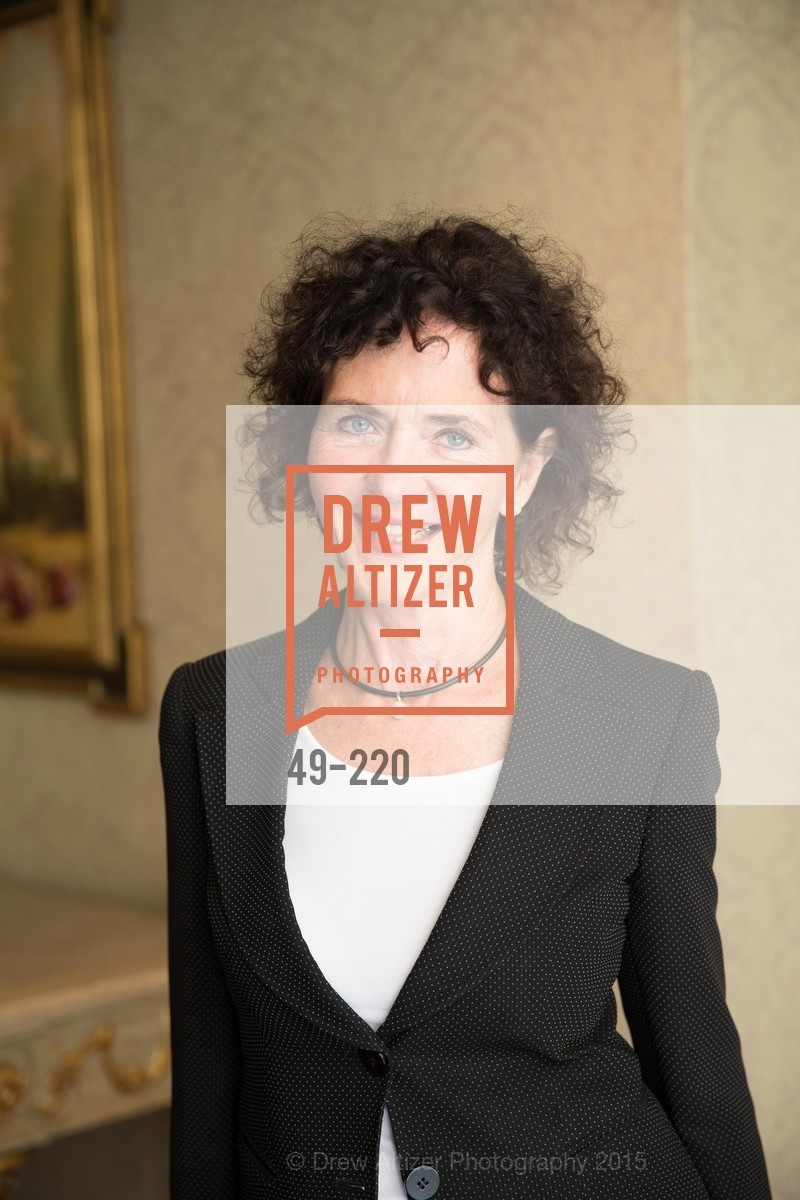 Betty Brachman, NHG Real Estate Luncheon, The Fairmont Hotel, Fountain Room. 950 Mason St, August 3rd, 2015,Drew Altizer, Drew Altizer Photography, full-service agency, private events, San Francisco photographer, photographer california